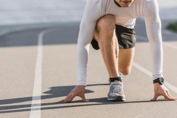10 טיפים לבחירת מאמן כושר אישי